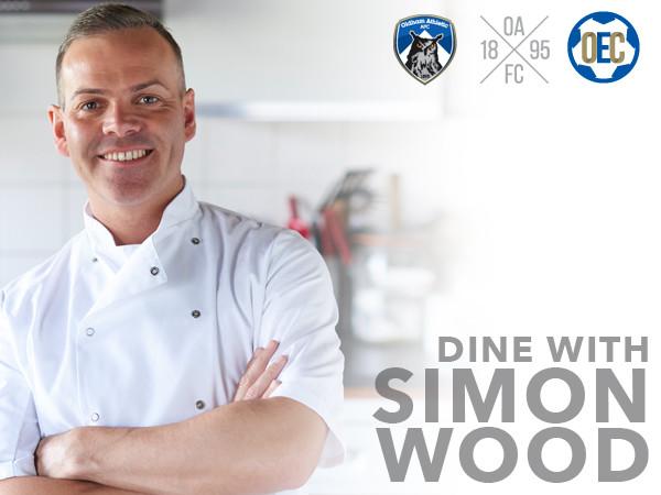 dine-with-simon-wood